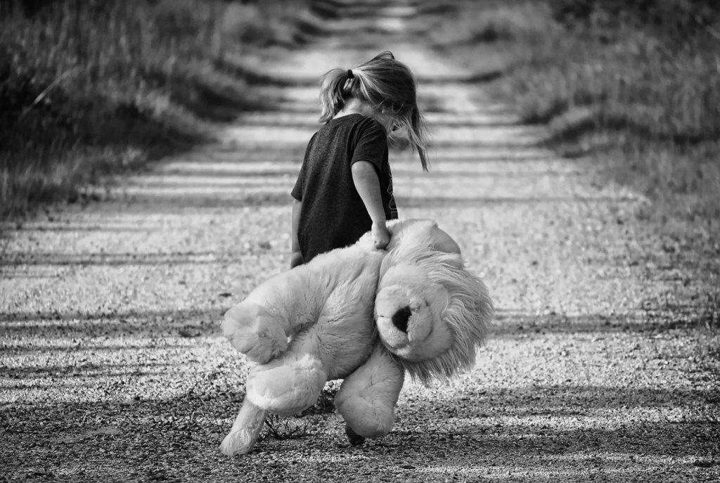 Childhood-trauma-Counselling