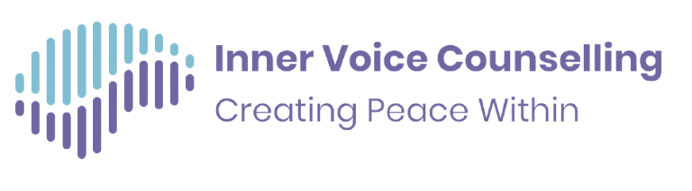 Inner Voice Counselling Cronulla Sutherland Shire NSW